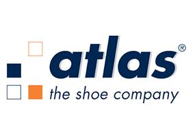 merlet-Atlas-The Shoe Company
