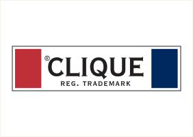 merlet-Clique-Promowear