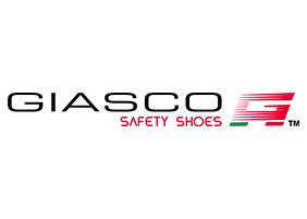 merlet-Giasco-Safety Shoes