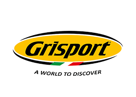 merlet-Grisport-A World to Discover