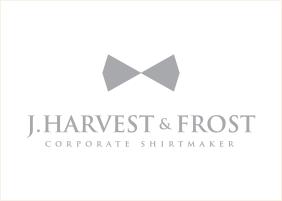 merlet-J. Harvest & Frost-Corporate Shirtmaker