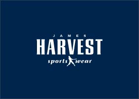 merlet-Harvest-Sportswear