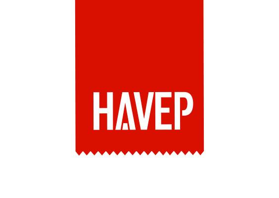 merlet-Havep-Gaat verder dan kwalitatieve werkkleding