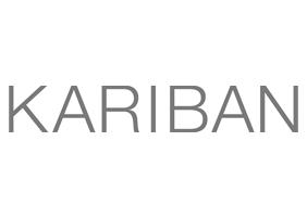 merlet-Kariban-