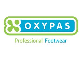 merlet-Oxypas-Professional Footwear