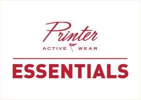 merlet-Printer Essentials-Essentials
