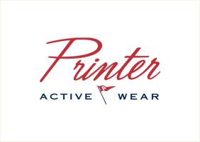 merlet-Printer Active Wear-Active Wear
