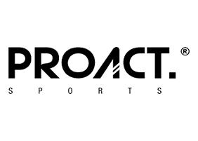 merlet-Proact-