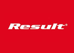 merlet-Result-