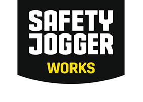 merlet-Safety Jogger-WORKS