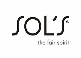 merlet-SOL's-The fair spirit